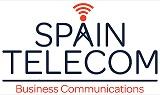 Spain Telecom